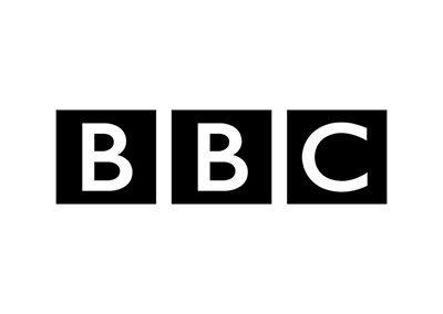 BBC – Island's 'abuse model' a success