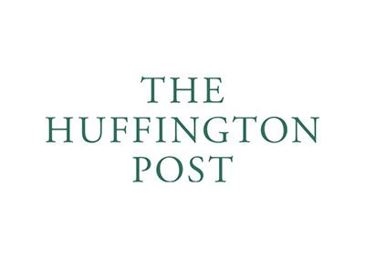 Huffington Post – The Gender Pay Gap Gains Are At Risk Of Erosion